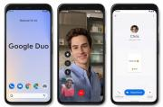 Foto Google Duo: Come effettuare chiamate Video e Voce da Smartphone, Tablet e PC