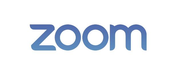 Foto Zoom lancia app PWA e si prepara ad introdurre la traduzione in tempo reale nelle videochiamate