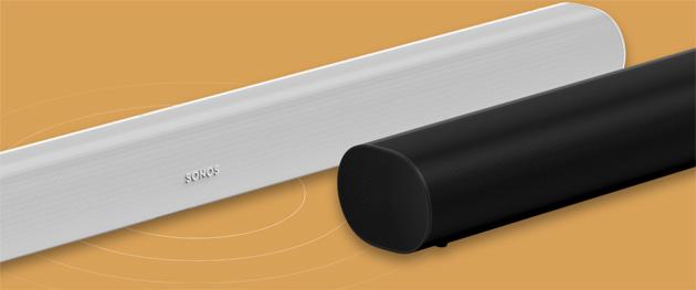 Sonos lancia nuova app e sistema di 2a generazione a giugno
