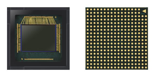 Samsung ISOCELL GN1, sensore di immagine destinato a migliorare di molto la fotografia su smartphone