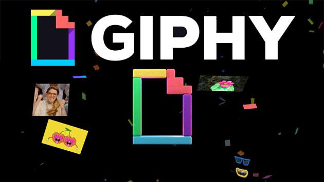 Facebook compra Giphy, popolare libreria di immagini animate GIF
