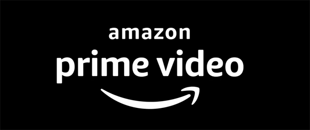 Amazon Prime Video si aggiorna su Android TV anticipando l'arrivo dei Prime Video Channels