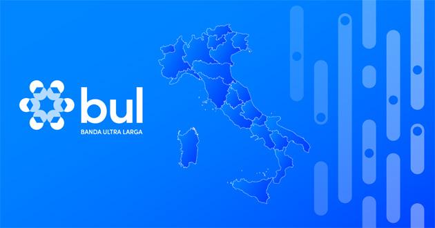 Copertura Fibra FTTH e Wireless in Italia: online nuova piattaforma dove seguire lo stato dei lavori nei comuni delle aree Bianche e Grigie