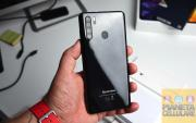 Recensione Blackview A80 Pro: 4680 mAh, Quad Camera ed Helio P25 a 120 euro