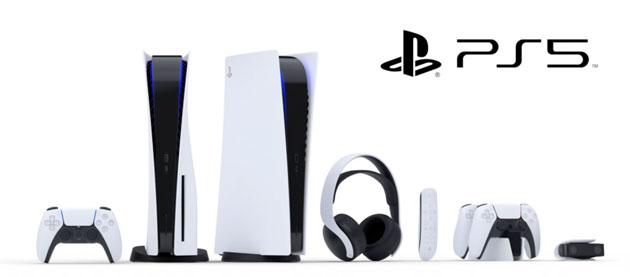 Sony svela PS5: due console ma stessa esperienza e tantissimi giochi