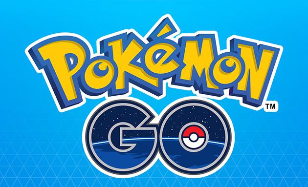 Pokemon GO smette di funzionare sui vecchi dispositivi Android e iOS