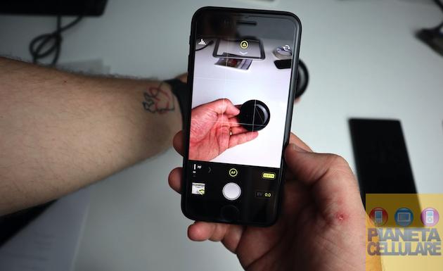 Come avere modo notte e ritratto in tutti gli iPhone