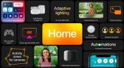 Foto Apple tvOS 14: Youtube 4k e miglior supporto di HomeKit, Picture-in-Picture, Audio Sharing