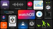 Foto Apple WatchOS 7: monitoraggio sonno, quadranti intelligenti e le altre novita' ora su Apple Watch