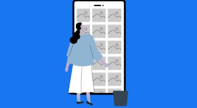 Facebook consente di archiviare o eliminare i vecchi post