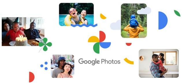 Foto Google Foto termina di offrire spazio di archiviazione illimitato gratuito tra meno di un mese