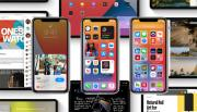 Foto Apple aggiorna con iOS 14, iPadOS 14 e watchOS 7 gli iPhone, iPad e Apple Watch compatibili dal16 Settembre