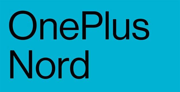 Con la linea 'Nord' OnePlus promette smartphone premium a prezzi accessibili