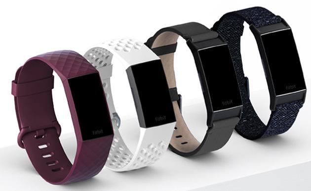 Fitbit Charge 4 si aggiorna con Smart Wake, GPS dinamico e altro