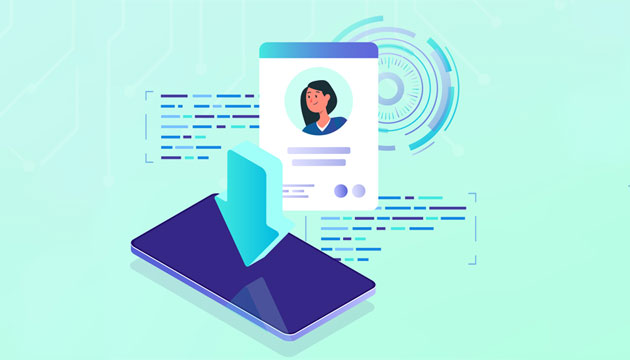 Samsung eID sostituisce Carta d'Identità e altri documenti personali fisici con lo smartphone, prima su Galaxy S20