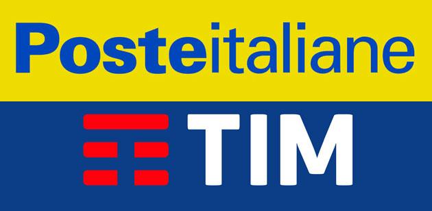 La Fibra mette in accordo Poste Italiane e TIM