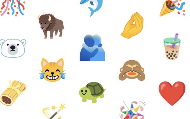 Foto Le Emoji piu' usate in periodo di pandemia quali sono