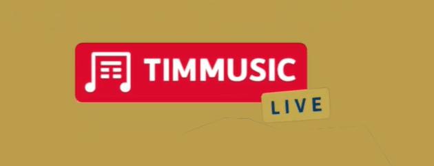TIMmusic Unplugged propone live con i protagonisti della musica italiana gratis su Facebook e Youtube