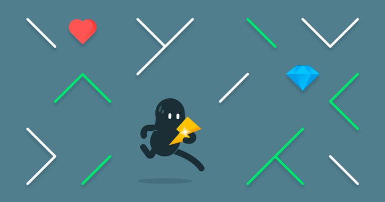 Google Play Indie Game Festival 2020: i Vincitori