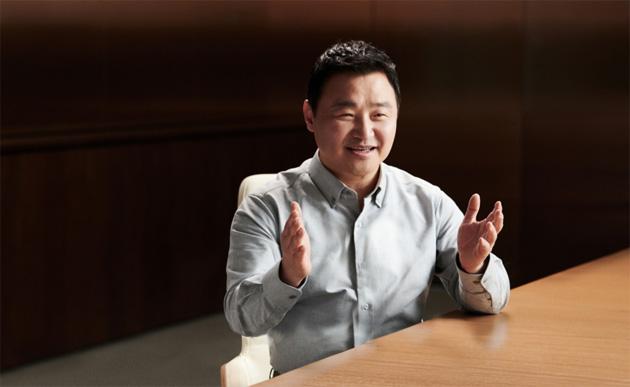 Samsung presenta 5 dispositivi in Agosto, altri prodotti a Settembre