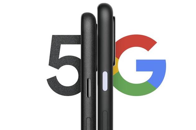 Google Pixel 5 e 4a 5G: tute le specifiche complete svelate aspettando l'annuncio ufficiale il 30 settembre