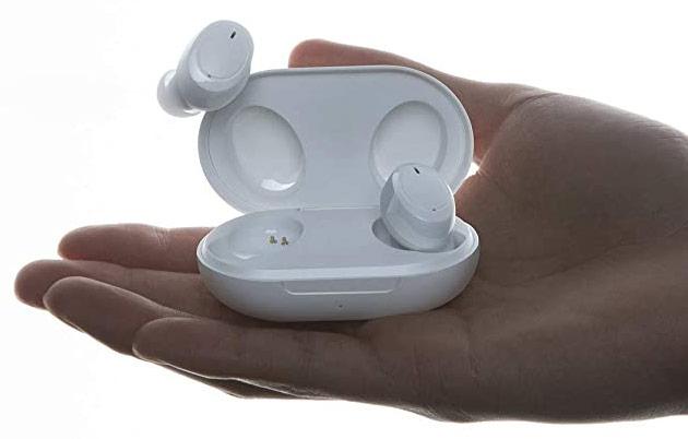 Oppo Enco W11, auricolari completamente wireless economici con bluetooth 5