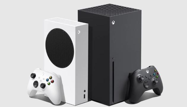 Xbox Series X e S, aprono i preordini in Italia