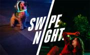 Foto Tinder lancia la Swipe Night in Italia