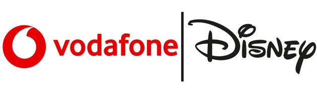 Vodafone e Disney preparano nuovo smartwatch per bambini, da Natale disponibile