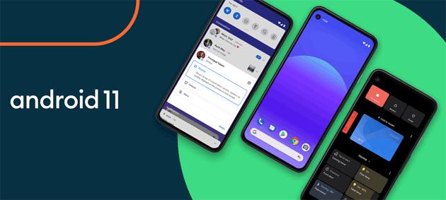 Android 11 arriva su questi smartphone Nokia: la Roadmap