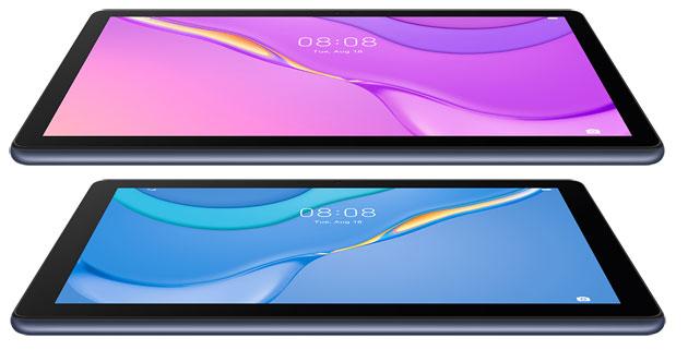 Huawei MatePad T10 e MatePad T10s in Italia: Specifiche, Foto, Prezzi e Confronto