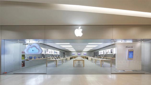 Apple RomaEst chiude definitivamente il 17 Ottobre