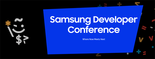Foto Samsung Developer Conference 2020 cancellata, non si fa causa Covid19