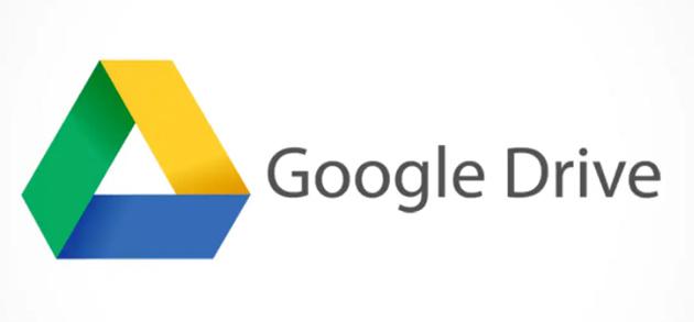 Google Drive elimina gli elementi del cestino automaticamente dopo 30 giorni (dal 13 ottobre 2020)