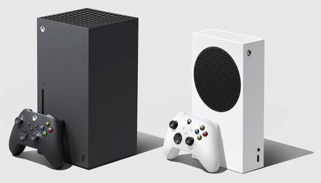 Xbox Series X e S: Microsoft annuncia data di lancio e prezzi. Xbox All Access in 12 paesi a fine 2020