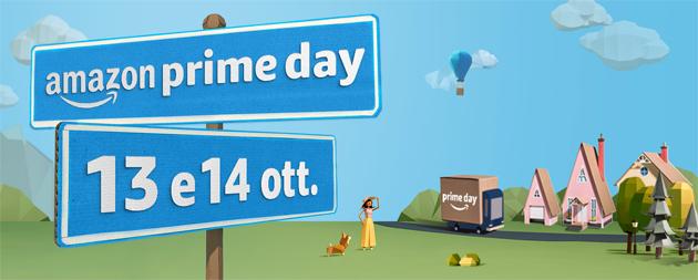 Amazon Prime Day 2020: i risultati ufficiali in Italia e nel resto del mondo