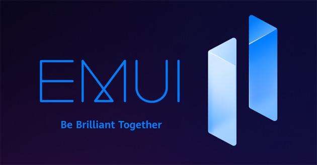 Huawei EMUI 11: Novita' e Smartphone Compatibili Aggiornabili