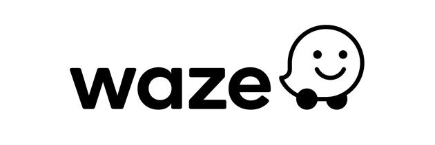Waze mostra sulla mappa i punti di ricarica per veicoli elettrici in Italia