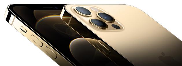 Apple iPhone, quanto costa riparare schermo rotto e altri danni per iPhone 12 e modelli precedenti