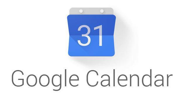 Google Calendar, come creare e visualizzare Attivita' su iOS e Android