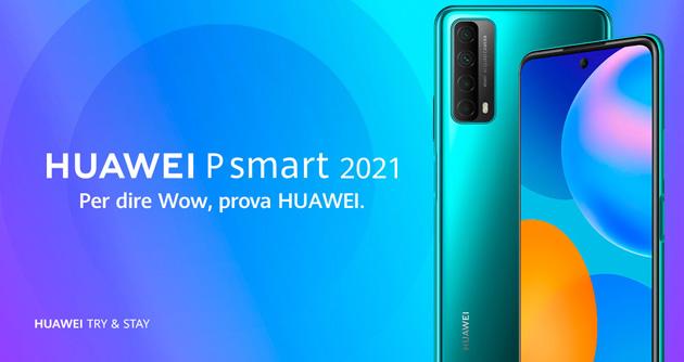 Huawei con Try and Stay permette di testare i suoi prodotti ai migliori membri di Huawei Community