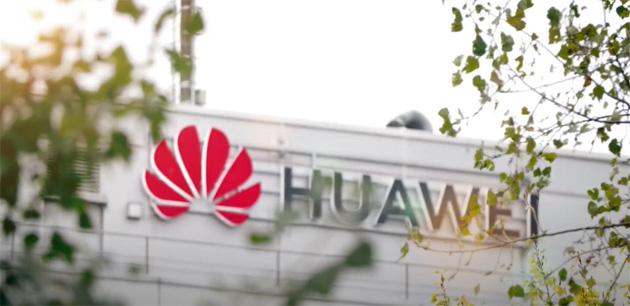 Mate40 Pro lo smartphone Huawei piu' EcoSostenibile oggi