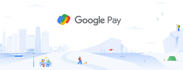 Foto Google rinnova app Pay e annuncia Plex, nuovo tipo conto bancario digitale integrato in Google Pay