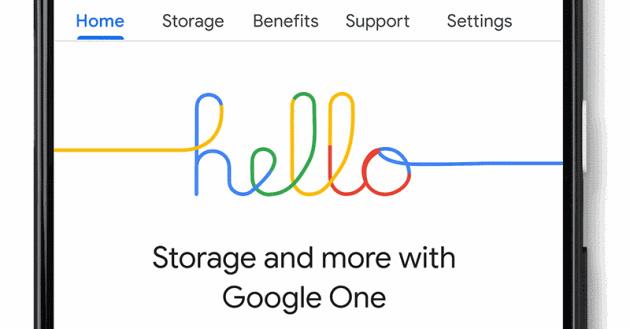 Google cambia i criteri per considerare gli account inattivi e lancia strumento per gestire lo spazio di archiviazione del proprio account Google