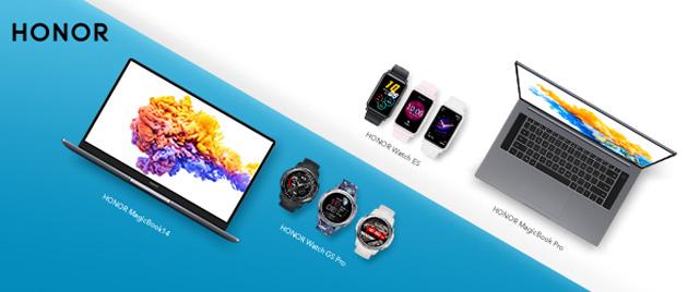 Huawei vende Honor, marchio che ha lanciato nel 2013