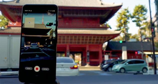 Google Street View, tutti possono contribuire caricando immagini dal proprio smartphone