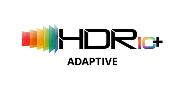 Samsung introduce l' HDR10 Plus Adattivo