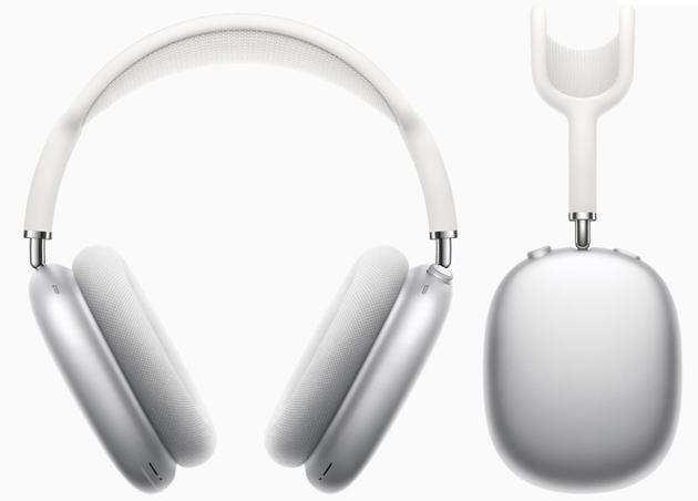 Apple annuncia AirPods Max, cuffie Wireless Premium Over-Ear