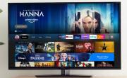 Foto Amazon Fire TV supporta Videochiamate e Notifiche da videocitofono
