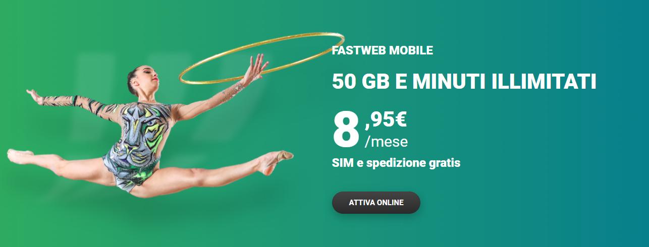 Offerte internet mobile Dicembre 2020: tante promozioni per Internet senza limiti